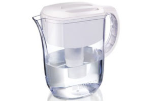 Brita Large Everyday Water Pitcher